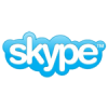 Skype for Windows Phone draait niet op achtergrond 