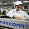 Foxconn CEO: 'iPhone 5 zal Galaxy S III vernederen'