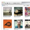 Apple lanceert grondig vernieuwde iTunes 11