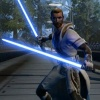 Star Wars: The Old Republic wordt gratis speelbaar