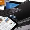 Keuzehulp: Laptop, tablet of toch pc?
