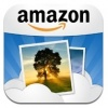 Amazon brengt Cloud Drive Photos-app naar iPhone