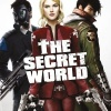 Test: The Secret World