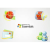 30 tips voor Windows Live Essentials 2011