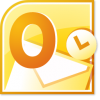 Tweaks voor Outlook 2010