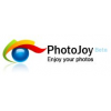 PhotoJoy (build 2061217)