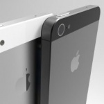 'iPhone 5 wordt 12 september onthuld'