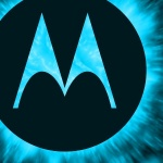 Motorola schrapt personeel en kiest voor duurdere mobieltjes
