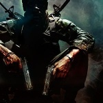 [UPDATE] Call of Duty: Black Ops 2 verschijnt 13 november