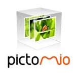 Pictomio 1.2.35