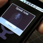 Apple laat Google Voice Search toe in App Store