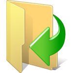 Limagito FileMover Lite 9.107.24