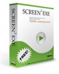 Screen2Exe 1.0