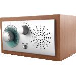 RadioSure Free 2.2.1