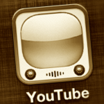 Apple verwijdert YouTube app uit iOS 6