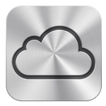 Helpdesk Apple helpt hacker aan iCloud-account