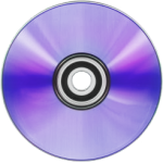 FairStars CD Ripper 1.5
