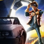 Test: Back to the Future: The Game