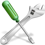 Professionele tools voor Windows
