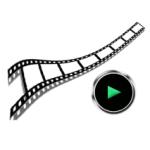 MovieSpot 0.89