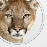 Apple lanceert OS X Mountain Lion