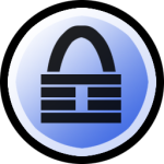 KeePass Password Safe 1.11