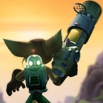 Test: The Ratchet & Clank Trilogy