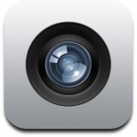 Alternatieve camera-apps voor iPhone