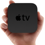 'Apple wil televisie hervormen door live-tv on-demand te maken'