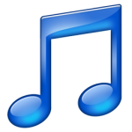 MP3 Quality Modifier 2.02