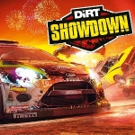 Test: DiRT Showdown