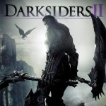 Test: Darksiders II