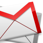 Gmail zonder Android-gebruikers groter dan Hotmail
