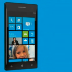 'HTC introduceert drie Windows Phone 8-smartphones'