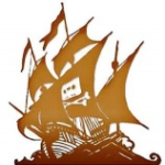 Oprichters The Pirate Bay moeten cel in