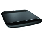 Logitech Wireless Touchpad
