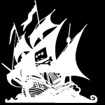 'Blokkade The Pirate Bay heeft nauwelijks effect'