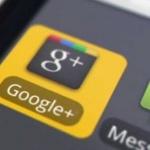 Google vindt stilte op Google+ goed teken