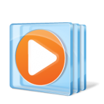Flac afspelen in Windows Media Player