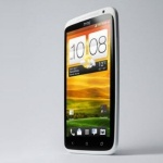 HTC start uitrol Android-update voor One X