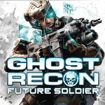 Test: Tom Clancy's Ghost Recon: Future Soldier