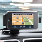 TomTom wast handen in onschuld over Apple Maps