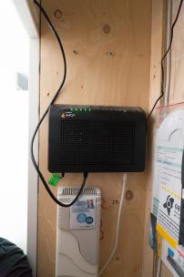 router meterkast.jpg