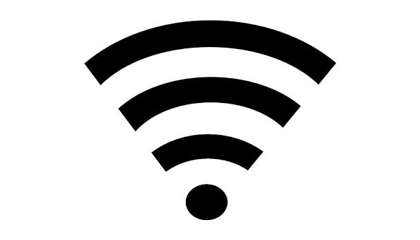 1: Wifi