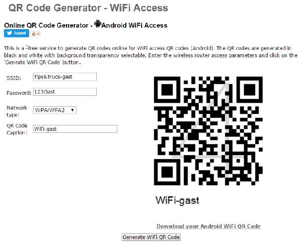 sterke wachtwoorden generator