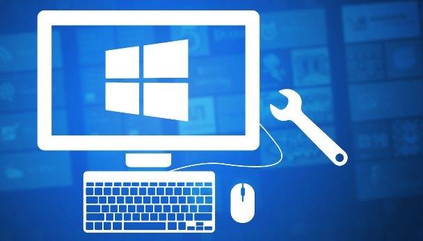 Windows sneller opstarten   Apps Software   Computer!Totaal