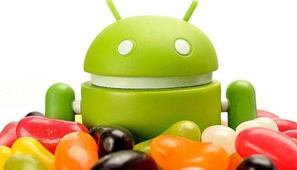 Laat Android-apps moeiteloos op je computer draaien   Apps Software   Computer!Totaal