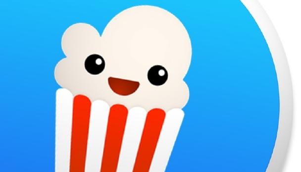 Popcorn time werkt op je iphone en ipad computertotaal