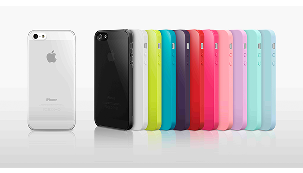 iphone 5s prijs nl