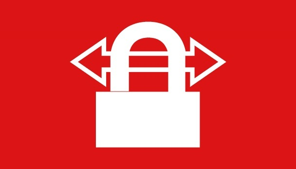 dossier VPN thumb